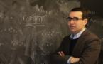 Petit voyage au cœur de la cosmologie (et à la rencontre des ondes gravitationnelles)