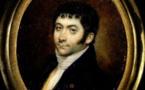 Carnet de voyage - 1827 : Dillon, l'aventurier qui localisa La Pérouse
