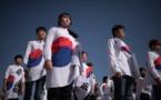 Des étudiants sud-coréens accusés d'avoir volontairement grossi pour éviter l'armée