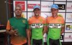 Cyclisme - Tour Tahiti Nui 2018 : Cinquante coureurs sur la ligne de départ