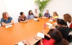 SDF : quelles initiatives mettre en place ?