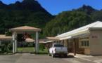 Direction de la santé : le Pays veut rendre les postes dans les îles plus attractifs