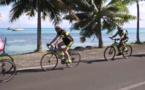 La ronde tahitienne: le film