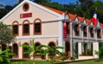 Le conseil économique social et culturel de la Polynésie française son rôle et ses missions