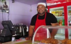 Nouvelle-Calédonie : les Polynésiens attendent le référendum avec sérénité