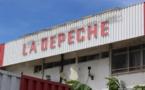 Redressement judiciaire : nouveau répit pour La Dépêche de Tahiti
