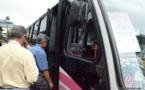 Bus : 80% de la flotte à renouveler en 2019