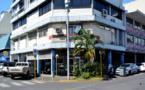 Les commerçants du quartier de la mairie victimes d'agressions et de dégradations