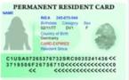 La loterie des cartes vertes américaines désormais disponible