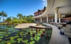 Le Méridien Tahiti devient Sofitel Tahiti Ia Ora Beach Resort
