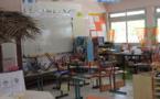 Education : pas de nouveaux postes d'assistants sociaux et d'infirmières scolaires au programme