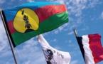 Les Polynésiens sereins sur leur avenir en Nouvelle-Calédonie