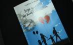"""Juge au cœur de 10 000 familles, un livre pratique pour """"réussir"""" sa séparation"""