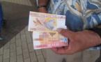 Un compte en banque coûte toujours deux fois plus cher à Tahiti