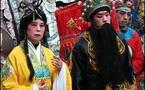 Le Nouvel An chinois dignement fêté à travers l'Océanie