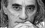 Décès de Jean-Marc Pambrun, le directeur du musée de Tahiti et des iles