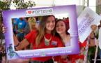 Digital Festival Tahiti: plongez dans le futur jusqu'à samedi