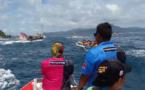 Hawaiki Nui Va'a 2018 : rappel des consignes de sécurité