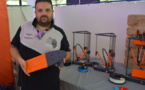 L'impression 3D remplacera-t-elle bientôt nos importations ?