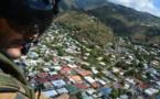 Les rivières et embouchures de Tahiti et Moorea sous haute-surveillance