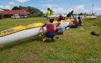 Hawaiki Nui Vaa : plusieurs confirmations à faire avant le top départ
