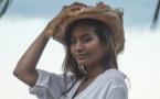 Vaimalama s'envole vers la couronne de Miss France