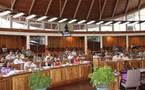 Imbroglio politique en Polynésie, après le vote du budget de l'opposition