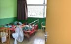 Agrandissement du foyer Pu O Te Hau : Sanquer demande une aide de l'Etat