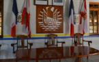 Modification du statut : les maires demandent à l'Etat davantage d'engagements