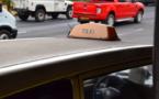 Les deux recours contre la loi sur les taxis rejetés