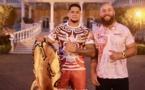 Rugby à 7 - Papeete International Sevens : C'est ce week-end !
