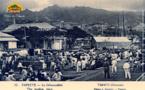 Centenaire de l'armistice de la Première Guerre mondiale : montez dans notre machine à voyager dans le temps