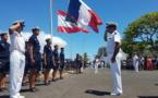 Armées : les réservistes à l'honneur