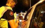 Contrôles routiers : 67 infractions relevées