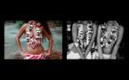 La galerie Winkler met en lumière 12 photographes