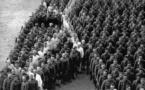 Page enfant : Hommage aux animaux tombés pendant la Grande Guerre