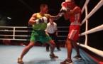 Boxe - Championnats de Polynésie 2018 : Le point d'orgue du calendrier fédéral