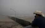 Hawaii et la côte ouest des Etats-Unis touchés par le tsunami, peu de dégâts