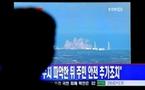 Japon : Explosion dans une centrale, la peur d'un accident nucléaire majeur
