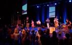 Les Comptineurs de Tahiti : 10 ans, 100 chansons