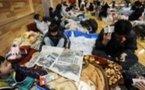 Japon: Un autre réacteur nucléaire en difficultés selon l'opérateur