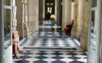 Logement social: l'Assemblée étend le crédit d'impôt Outre-mer
