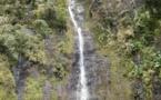 Devenez guide touristique à l'université de la Polynésie française