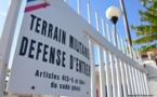 Terrains militaires cédés : les tavana demandent à l'Etat de remettre la main à la poche