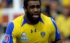 Les rugbymen fidjiens jouent avec les nerfs des clubs français