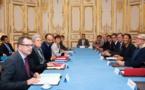 Essais nucléaires : le rapport des parlementaires préconise de faciliter les indemnisations