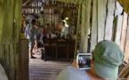Des castings pour la série Meurtres à Tahiti