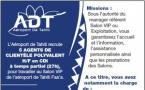 Offre d'emploi - Agents de clientèle polyvalent H/F