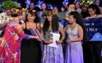 Hura Tapairu : Te Pura o te Rahura'a remporte le Mehura Manihini