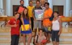 Pirae : votez pour votre projet préféré